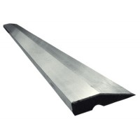 Правило алюминиевое 1000 мм