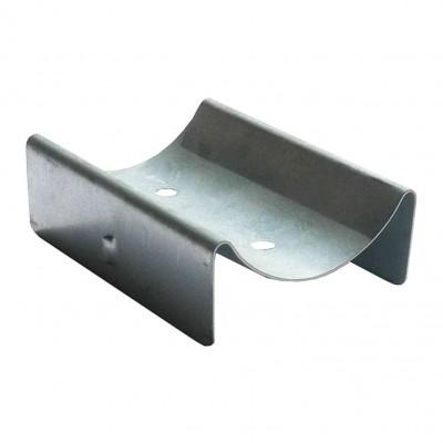 Удлинитель профиля ПП 0,55 мм
