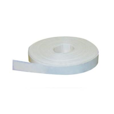 Уплотнительная лента 30 мм для ППН 27х28
