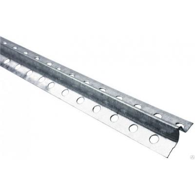 Профиль маячковый ПМ-10 0,30 мм