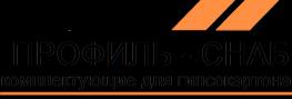 """Интернет-магазин """"Профиль-Снаб"""""""